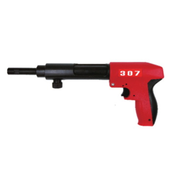.22 Caliber Light Weight Tool