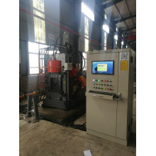 Angle Steel Tower Punching Cutting Machine