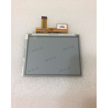 LB050S01-RD02 LG eink 100% new LCD Display screen for PRS-350 ebook reader free shipping