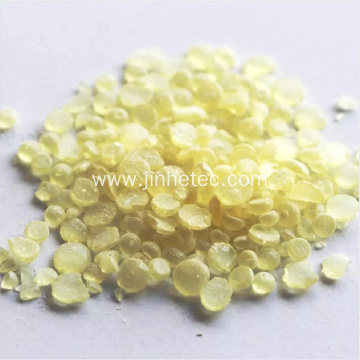 Low Molecular Weight Aliphatic C9 Thermal Hydrocarbon Resin