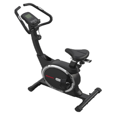 Gym Bike Exercise Upright Bicycle Health Fitness
