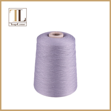 Rayon Viscose Blended Yarn