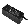 AC/DC 9V2.78A Desktop Power Adapter