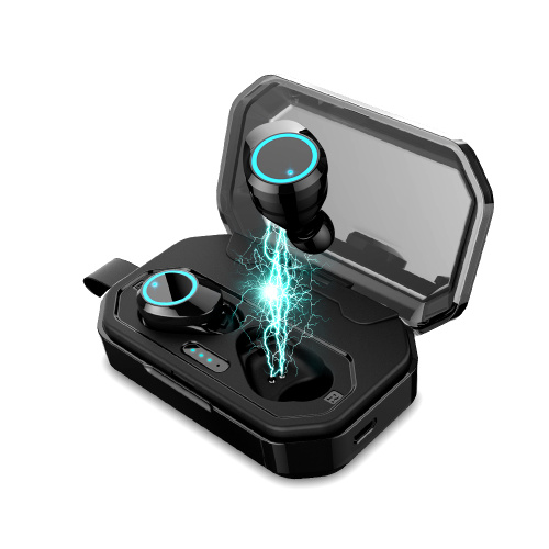New Design Mini In- Ear Wireless In-ear Headphone