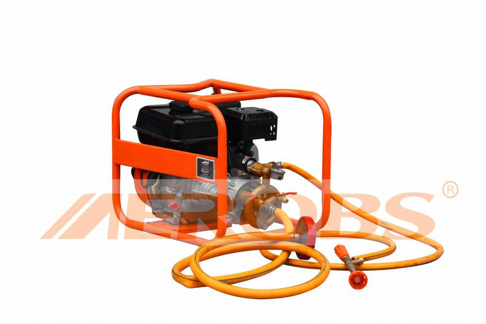WP25C- Water pump