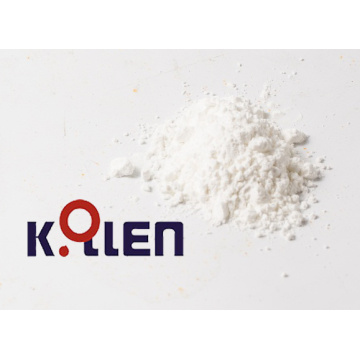 Powder of Transglutaminase Food enzyme Additive