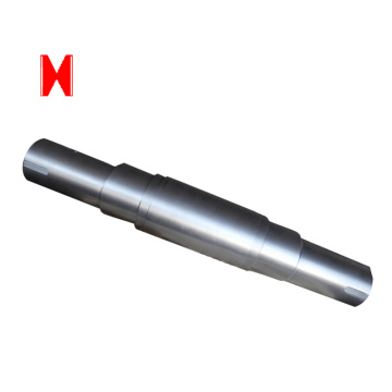 no tool withdrawal groove herringbone gear shaft