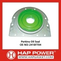 Perkins Oil Seal 2418F704