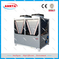Modular Water Chiller and Heater Air Conditioner