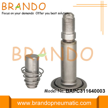 Armature Plunger For N15270 N16381 N16382 N16387
