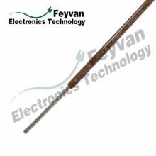 UL1330 FEP Insulated High Temperature Lead Wire