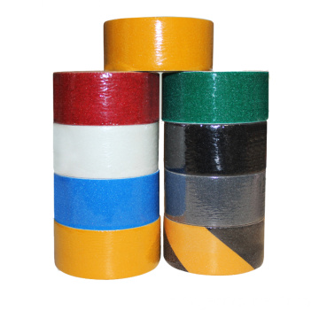Outdoor Indoor Safety Anti Slip Tape For Stairs
