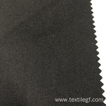 Cotton Nylon Woven Fabric