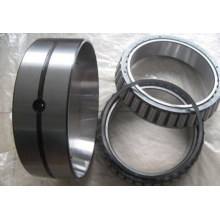 (32034)Single row tapered roller bearing