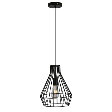 metal Modern Pendant Lamp for Home Decoration