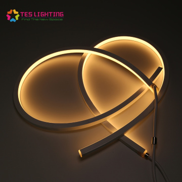 led flex neon tube Outdoor Waterproof ip68