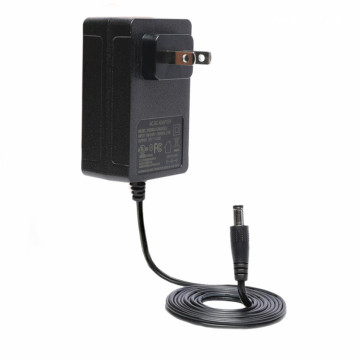 8.4V1A US Wall Plugs Lithium Battery Power Charger