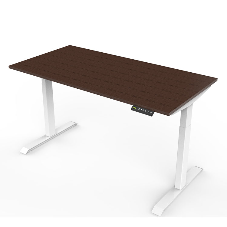 adjustable study table