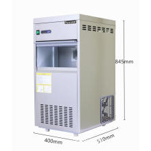 Cheap Professional Crushed Ice Machine