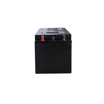 lifepo4 228v 20ah battery pack for electric car
