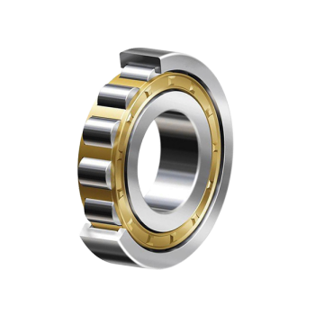 Cylindrial Roller Bearings NU300 Series