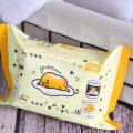 Wholesale Custom Design Baby Wipes