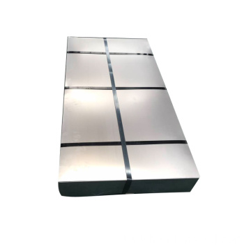 Galvalume Steel Coil Steel Sheet For Constructions