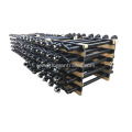 Trailer Torsion Half Axles For Sale