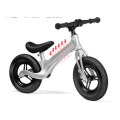 Off Road Lithium Battery Power Electric Bike