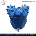 8 1/2 ha steel tooth tricone drill bit