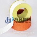 Teflon/PTFE Tape For Water Pipe