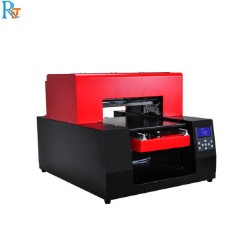 T Shirt Printing Machine Digitalni