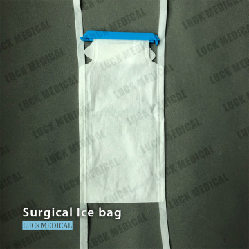 Large Ice Bag For Injuries