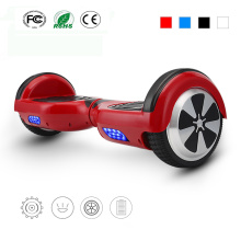 "6.5"" Two Wheels Self Balance Electric Scooter Skateboards"