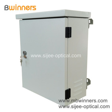 Wall Mounted Power Distribution Box