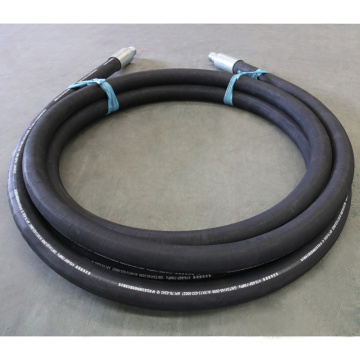 High Pressure Oil Drilling Hose