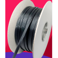 Heat Resistant Wire Sleeve For Cable Management