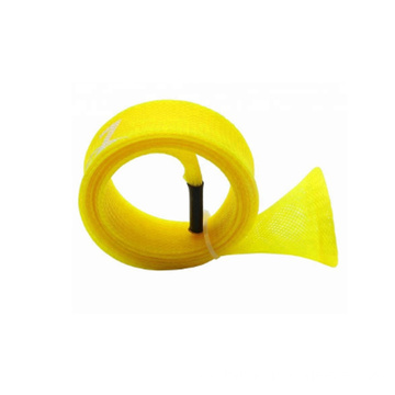 Fishing Rod Cover For Fishing Rod Harness