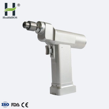 High quality Mini Medical orthopedic Cannulated bone drill