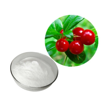 Best price Bearberry Extract Ursolic Acid 25%