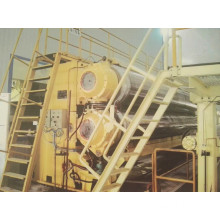Paper Making Machine Calender Machine