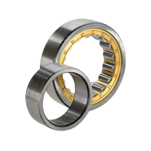 Cylindrial Roller Bearings NF300 Series