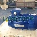 Y2 3 Phase AC Electric Motor 40 HP