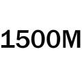 1500M White