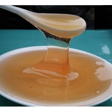 Pure and Natural Vitex Honey new crop