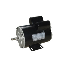 160mm frame size single phase AC motors capacitor - start 2-3 horsepower