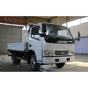 Dongfeng 3 Ton Light Cargo Truck