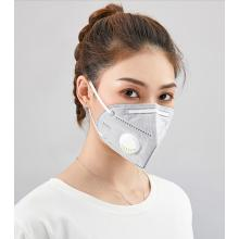 Disposable KN95 mask factory face mask surgical
