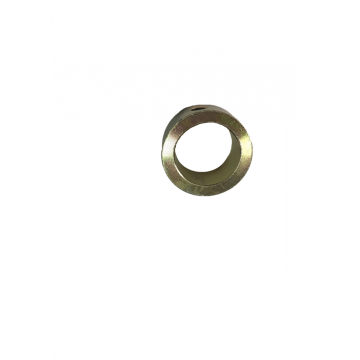 Zero Turn Mower Deck Locking Collar Spacer