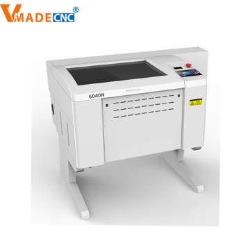 6040 CO2 laser engraving machine